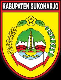 Sukoharjo
