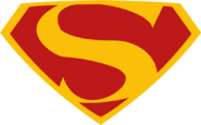 Superman (Action Comics