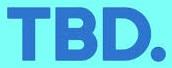 TBD logo 2019