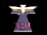 TBN/Idents