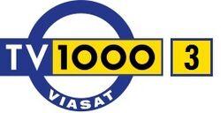 TV1000 3