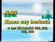 TVP1 2003 schedule ident (the beginning)