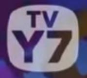 TVY7-RobotAndMonster