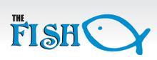 The Fish 2005
