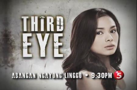 Third Eye TV5