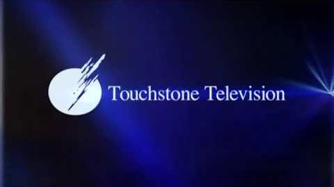 Touchstone Television (2003)