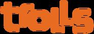 Trolls Logo2