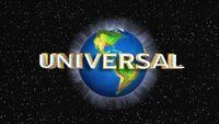 Universal intro