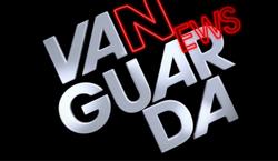 Vanguarda News (2010)