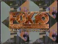 WALA id 1990s