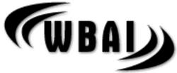 WBAI New York 2003