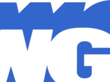 WGBH-TV/Other