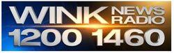 WINK News Radio AM 1200 1460