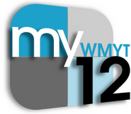 WMYT My12