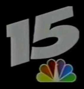 WPMI1996