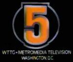 WTTG 1978