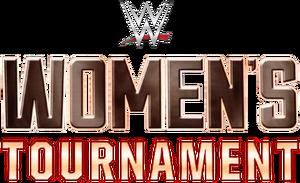 WWEWomansTournament