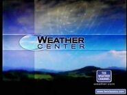 Weathercentetwc2000