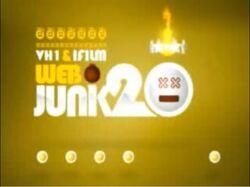 Web Junk 20