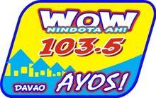 Wowayos