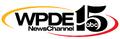 Wpde-logo2012
