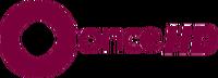 XEIPN-TDT Logo 2015