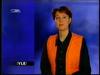 YLE TV2 n tunnukset ja kanavailmeet 1970-2014 (15)