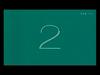 YLE TV2 n tunnukset ja kanavailmeet 1970-2014 (59)