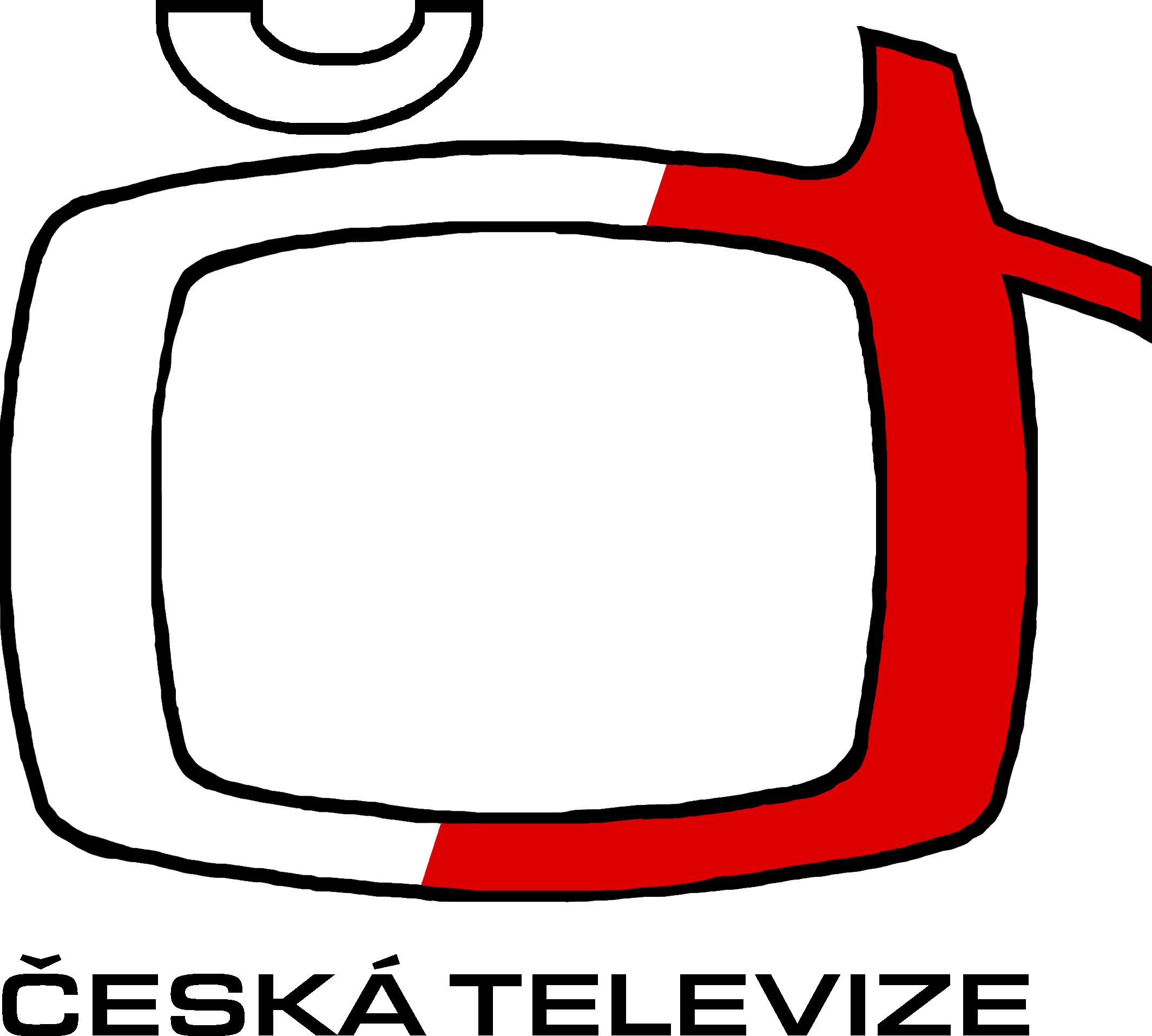 Česká televize   Logopedia   FANDOM powered by Wikia