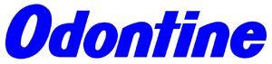 -1990- Odontine (1990 - 1991)