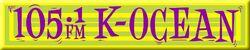 105.1 K-Ocean KOCN