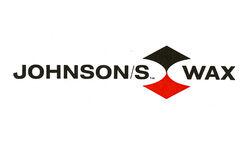 1958-1964 - SC Johnson Housemark