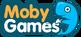 2014 MobyGames Logo