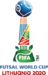 2020 FIFA Futsal World Cup