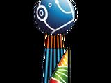 2020 FIFA Futsal World Cup