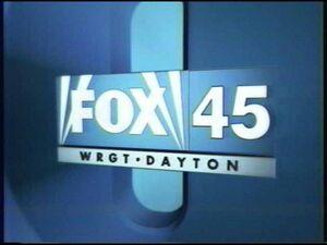 45-Dayton