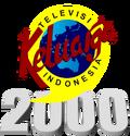 9 Tahun TPI 2000