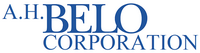 A.H. Belo Corp logo