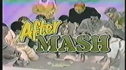 AfterMASH Season 2 1