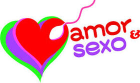 Amor & Sexo 2009