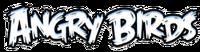 Angry Birds 2010 Logo