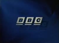 BBC World Service Television 1994