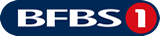 BFBS 1