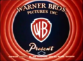 BlueRibbonWarnerBros026