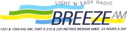Breeze 1990a