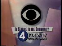 CBS-KDFW