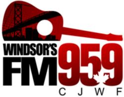 CJWF Windsor 2009