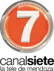 Canal7-mendoza-0