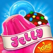 CandyCrushJellySagaAppIcon2