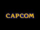 Capcom1999SFEX2Plus